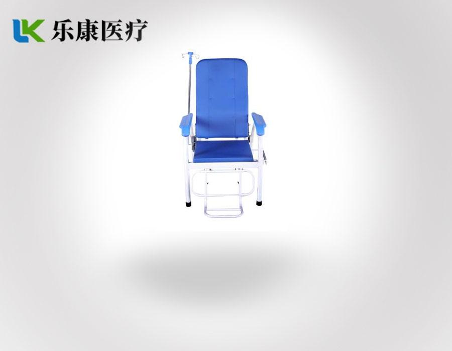 E4型 钢制、不锈钢输液椅