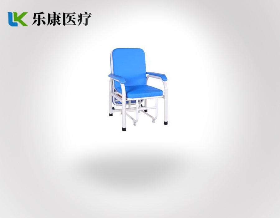 E3型  钢制、不锈钢陪护椅