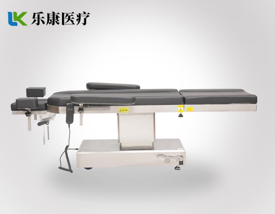 LKDS-VI型电动beplay体育下载ios台(电动眼科专用)