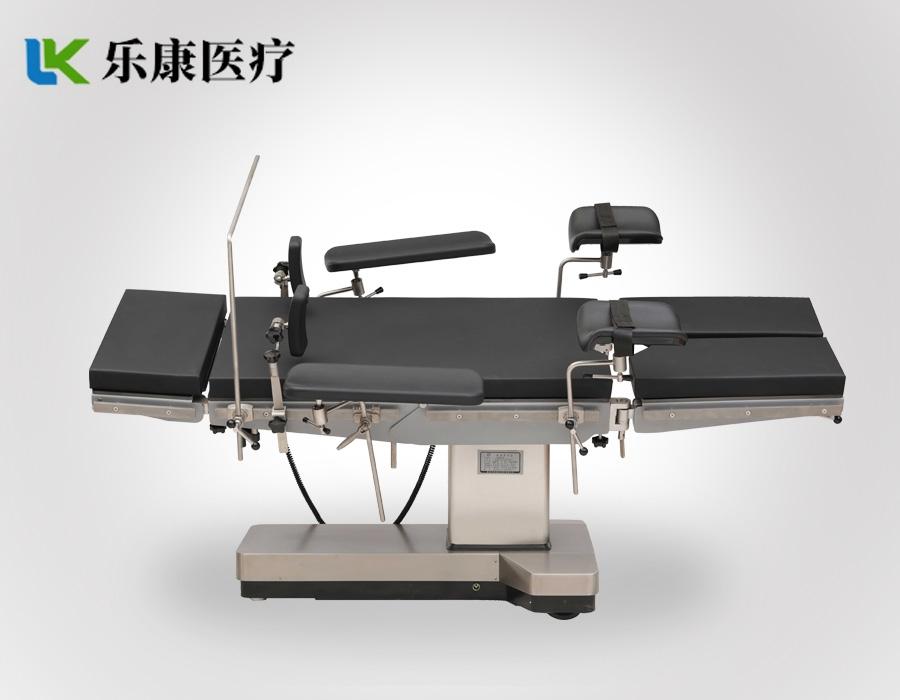 LKDS-VI型电动beplay体育下载ios台(液压系统)