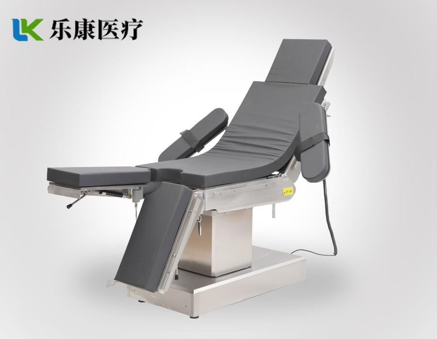 LKDS-VI型电动beplay体育下载ios台(三功能)