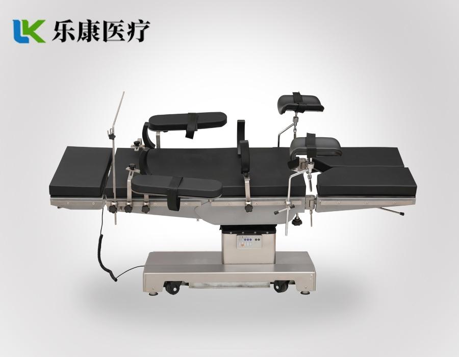 LKDS-VII型电动beplay体育下载ios台(超低位液压系统)