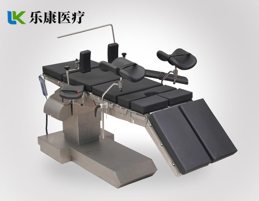 LKDS-VIII型电动beplay体育下载ios台(液压系统触摸屏)