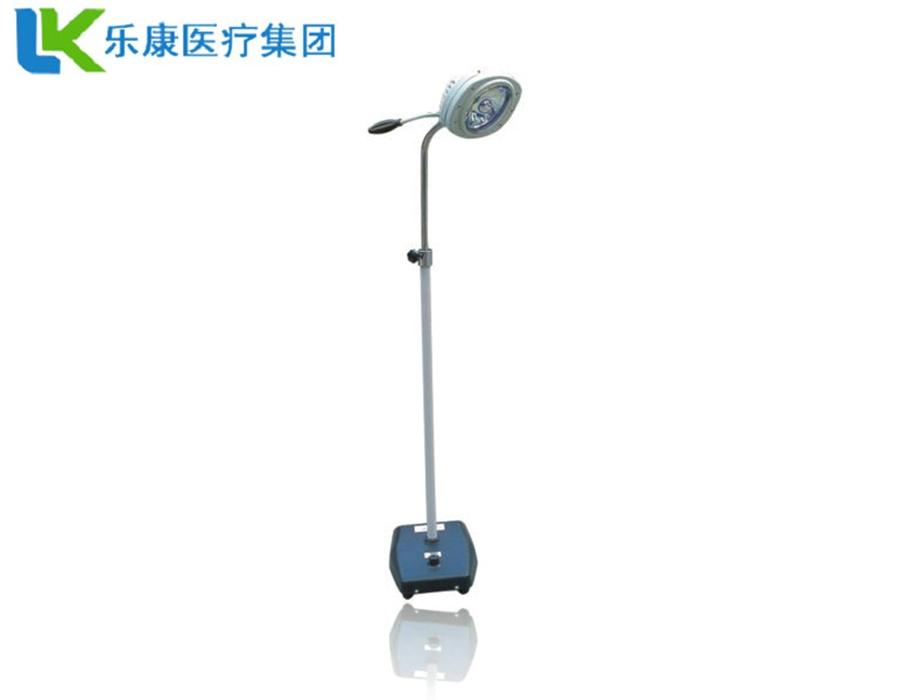 LK/K01型 冷光单孔灯