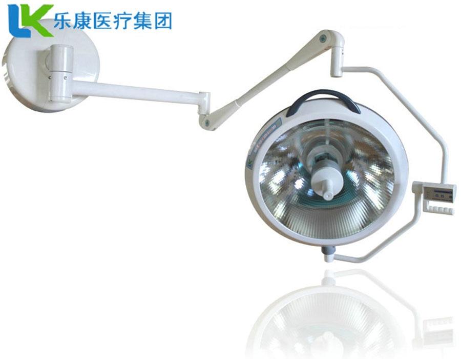 LK/ZF-700型 (可选500灯头)整体反射beplay体育下载iosbeplay官网app(壁挂式)