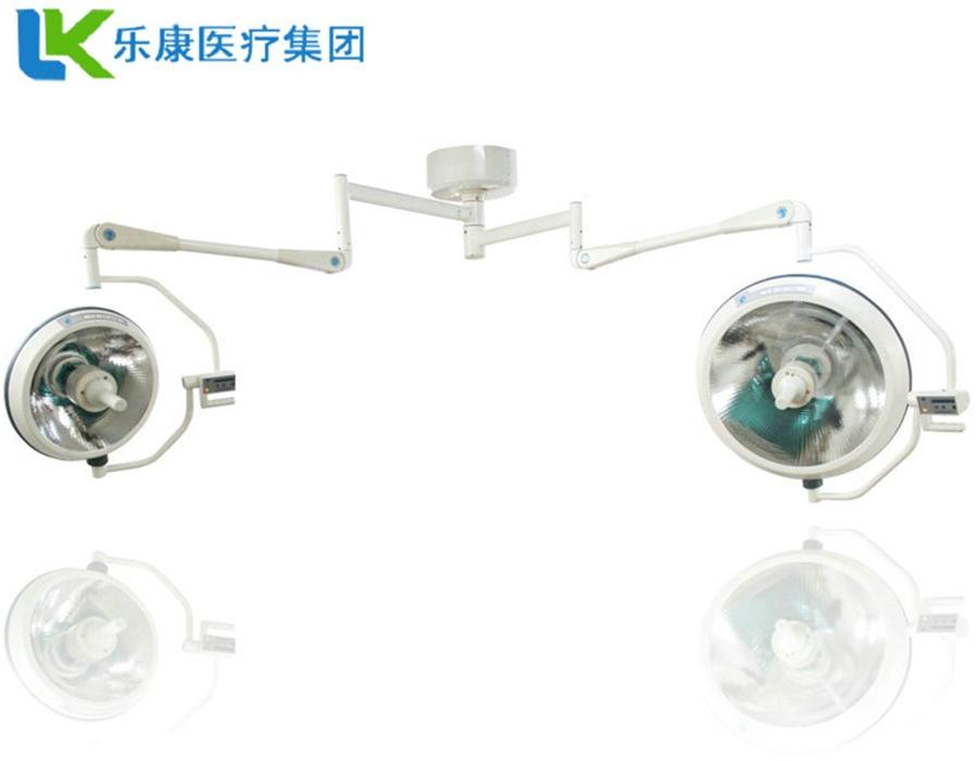 LK/ZF-700/500型 整体反射beplay体育下载iosbeplay官网app