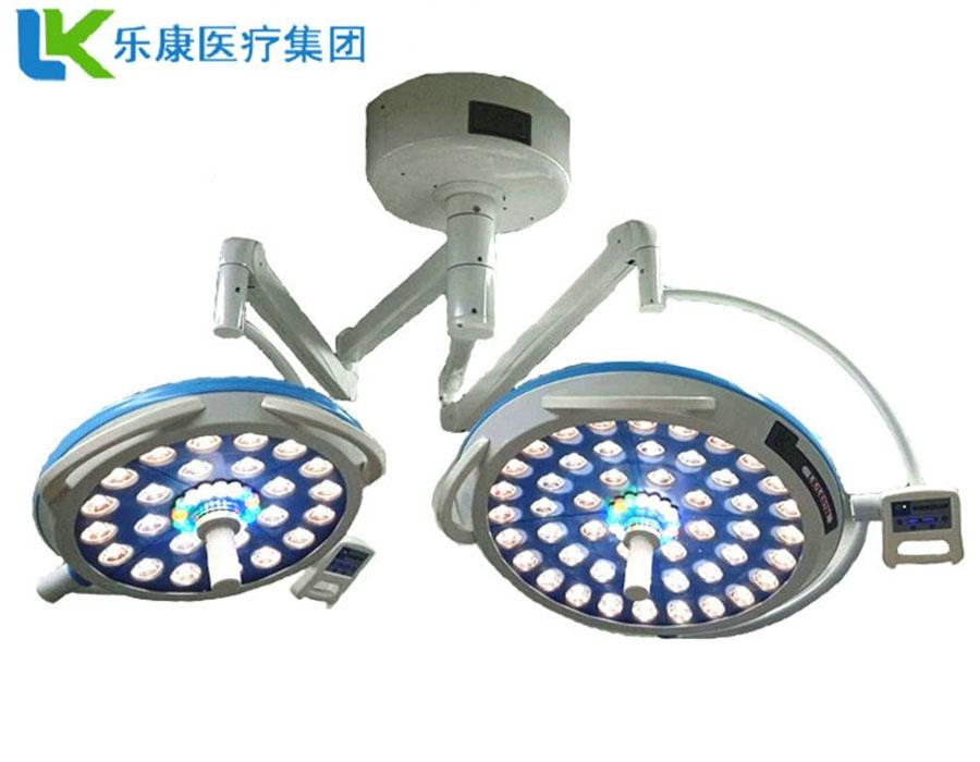 LK/LED-700/500型(美国进口灯珠)