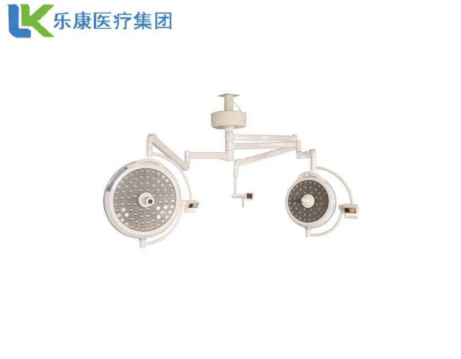 LK LED-700 500型  外置摄像系统beplay官网app