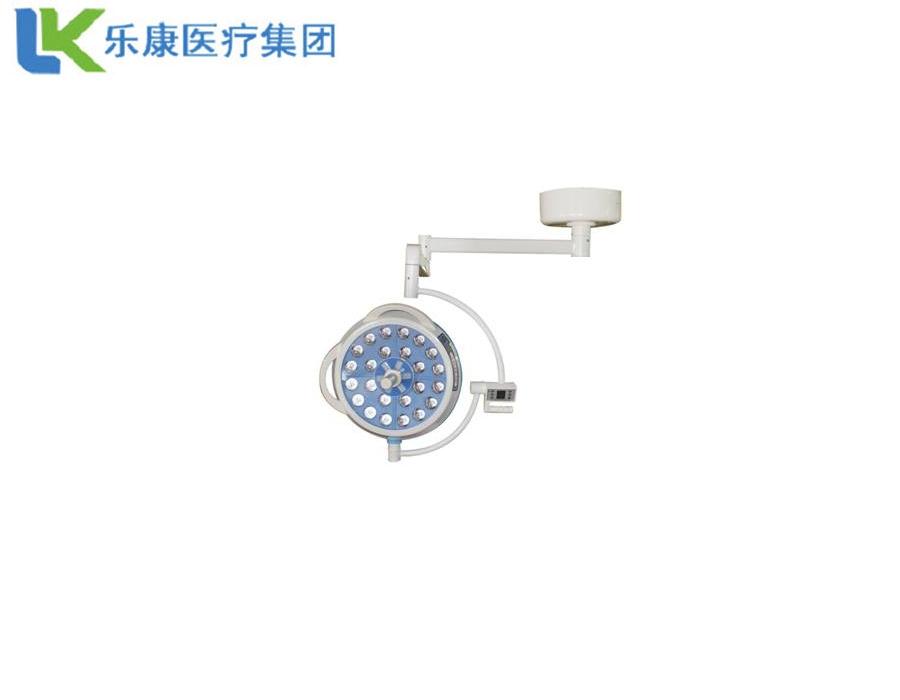 LK/LED-500(大灯珠)型  LEDbeplay体育下载iosbeplay官网app