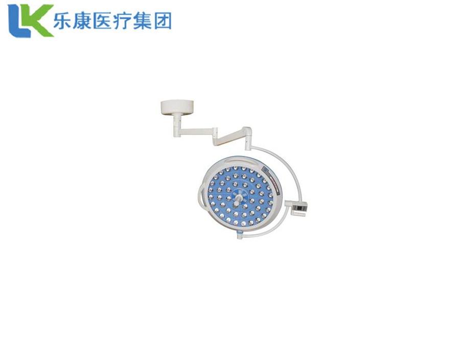 LK/LED-700型 (大灯珠) LEDbeplay体育下载iosbeplay官网app