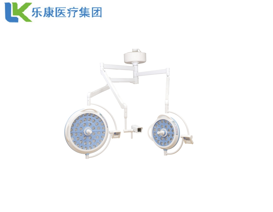 LK/LED-700/500(大灯珠)型  LEDbeplay体育下载iosbeplay官网app