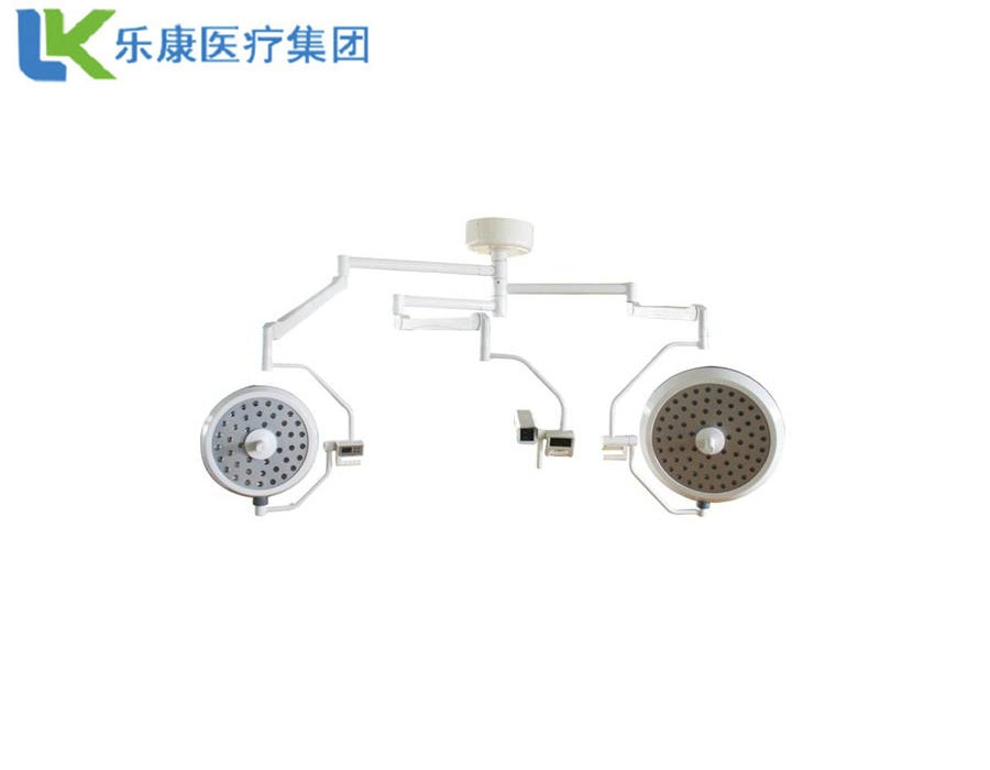 LK/LED-700/500型  LEDbeplay体育下载iosbeplay官网app