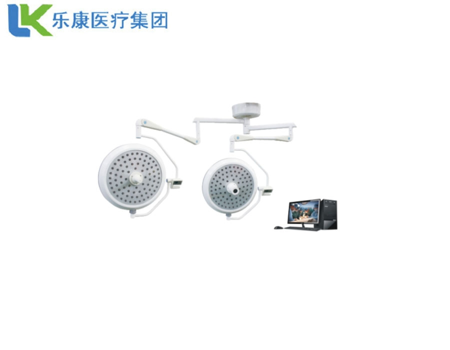 LK/LED-700/500型 LEDbeplay体育下载iosbeplay官网app(内置摄像系统)