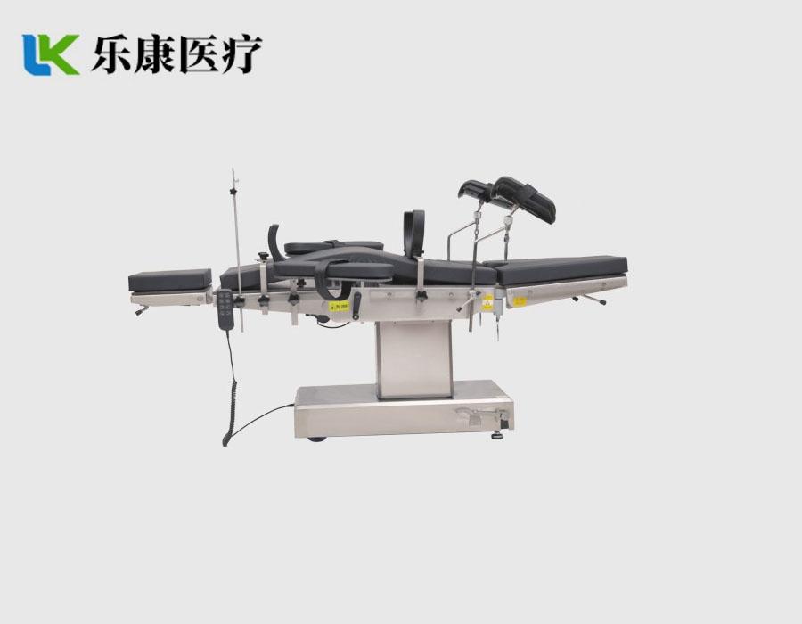 LK/DS-VI 型 三功能电动beplay体育下载ios台(基础型)