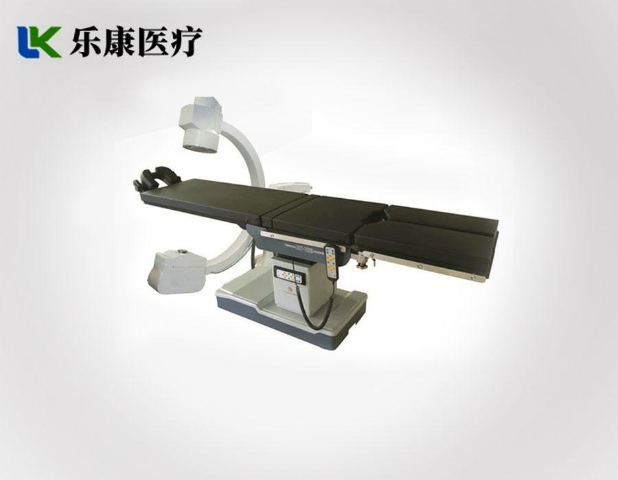 DST-700G型号,电动,骨科导航影像,beplay体育下载ios床