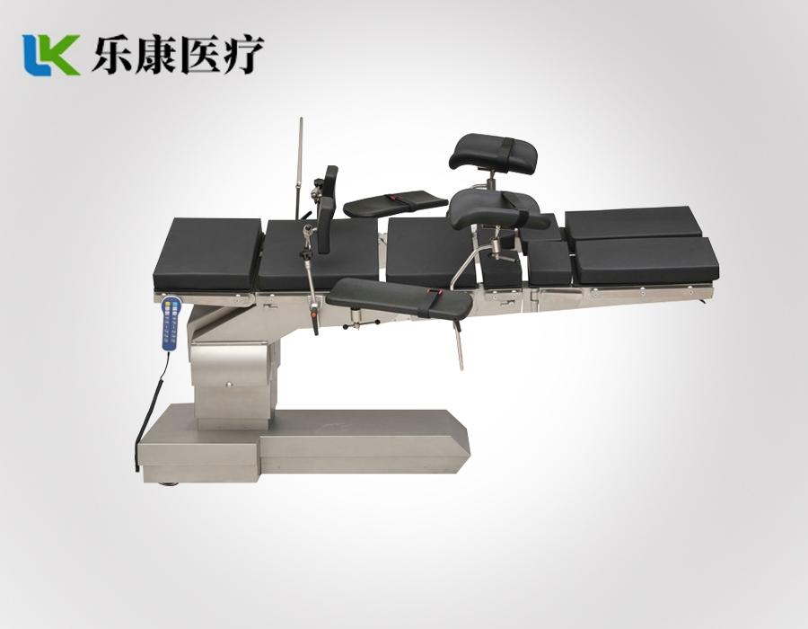 LK/DS-VI型,电动beplay体育下载ios台,偏立柱型