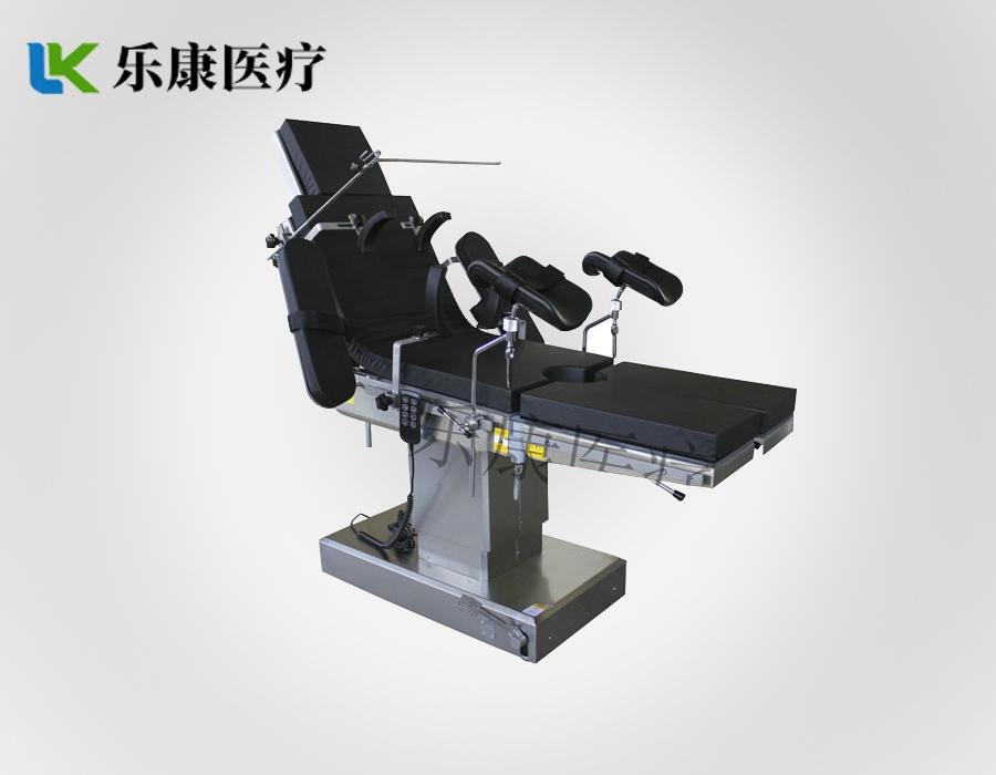 LK/DS-VI型 五功能电动beplay体育下载ios台(豪华II型)