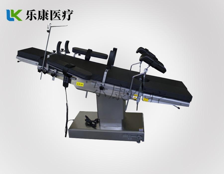LK/DS-VI型 四功能综合电动beplay体育下载ios台(豪华I型)