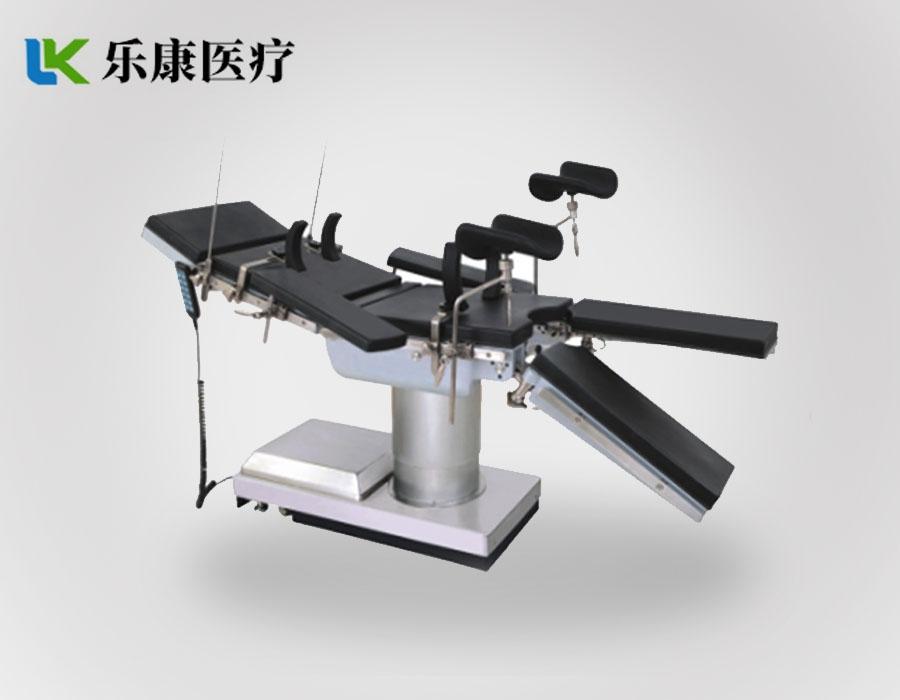 LK/DS-VI型电动beplay体育下载ios台(液压基础型)