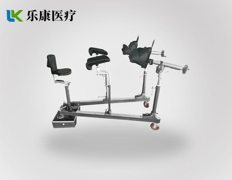 LK/Q01型骨科牵引架(落地式)