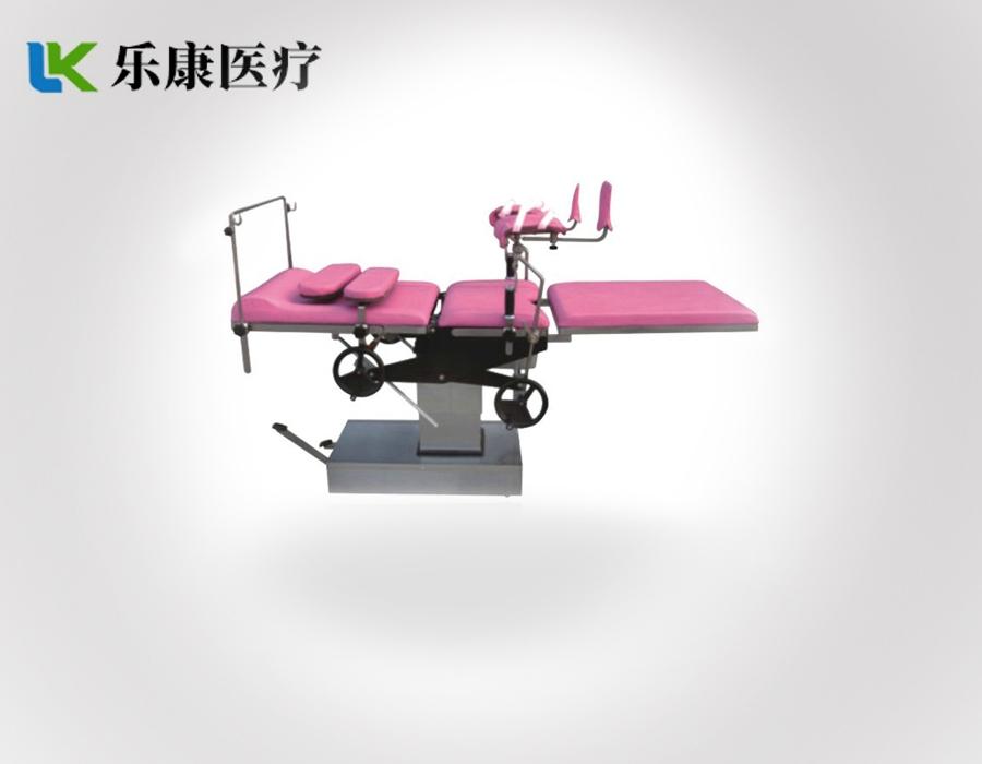 T710型 机械妇科beplay体育下载ios台