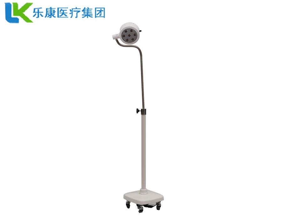 LK/LED-200型  LEDbeplay体育下载iosbeplay官网app (移动式检查灯)