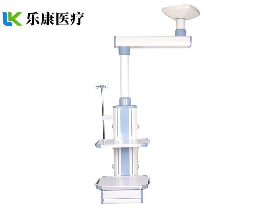 LK-G12单臂外科塔