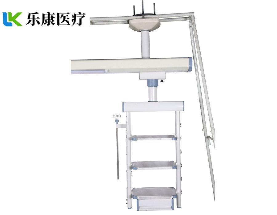 lk-g01icu悬臂吊塔(干湿分离)