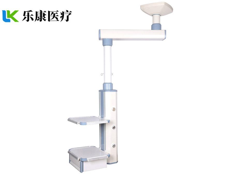 LK-G13单臂外科塔