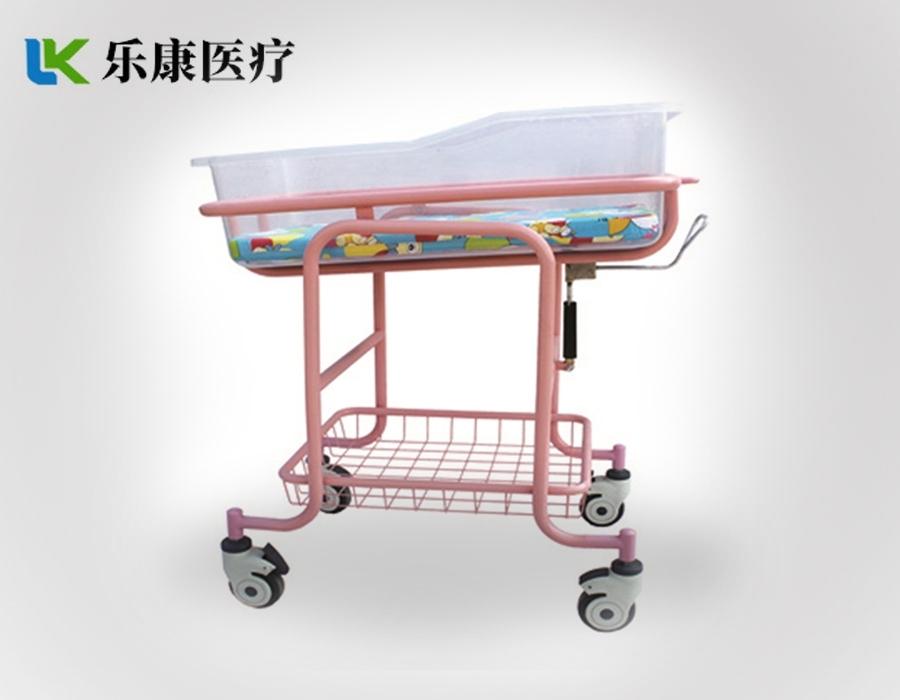 浅谈医用病床的安装