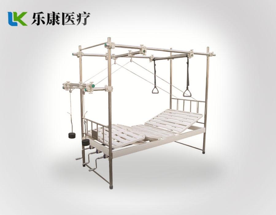 山东医用病床厂家